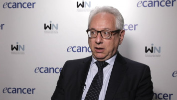 Early development in oncology: Are the MTD and monotherapy efficacy still the best objectives? ( Dr Giorgio Massimini - Merck KGaA, Germany )
