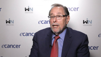The 10th Anniversary of the WIN Consortium: lessons and perspectives ( Dr Richard Schilsky - American Society Of Clinical Oncology, USA )