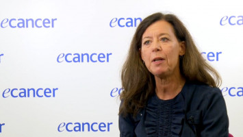 Should sentinel node procedures be used in every case of endometrial cancer? ( Prof Pernille T Jensen - University of Southern Denmark, Odense, Denmark )