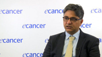 Should HIPEC be part of standard care in the UK? ( Dr Ranjit Manchanda - Barts Cancer Institute, London, UK )