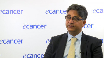 Preventing ovarian cancer through early excision of tubes and late ovarian removal ( Dr Ranjit Manchanda - Barts Cancer Institute, London, UK )