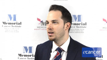 Pharmacists and precision oncology ( Jorge García - Miami Cancer Institute, Miami, USA )