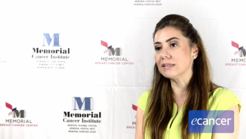 The PERSEPHONE trial: 6 months and 12 months of trastuzumab in breast cancer ( Prof Mariana Chavez-McGregor - University of Texas MD Anderson Cancer Center, Houston, USA )