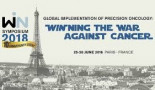 871-highlights-from-the-2018-win-symposium-25-26-june-2018-paris-designing-the-future-of-precision-oncology