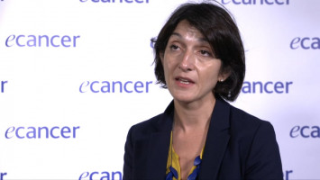 CAR-T cells: challenges and opportunities ( Dr Sara Ghorashian - University College London, London, UK )