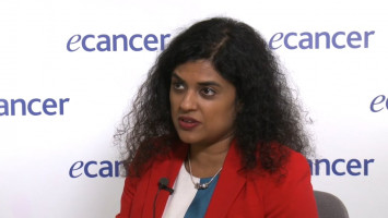The standard of care and progress so far with PARP inhibitors for ovarian cancer ( Dr Susana Banerjee - The Institute of Cancer Research, London, UK )