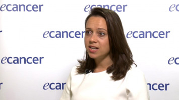 20 year followup on high-dose chemo with HSCT in high-risk breast cancer ( Dr Tessa Steenbruggen - Netherlands Cancer Institute, Amsterdam, Netherlands )