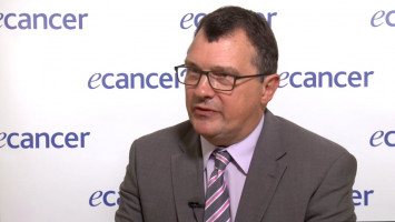 COLUMBUS: Encorafenib plus binimetinib versus vemurafenib or encorafenib in patients with BRAF-mutant melanoma ( Prof Dirk Schadendorf - Uniklinik Essen, Essen, Germany )