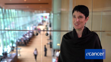 Ensuring thoroughly planned mHealth interventions in low and middle income countries ( Dr Ophira Ginsburg, New York University Perlmutter Cancer Center (United States) )