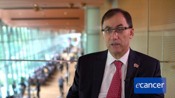 Health and conflict in Turkey, and the Turkish paediatric cancer registry ( Prof Tezer Kutluk - Turkish Association for Cancer Research and Control, Ankara, Turkey )