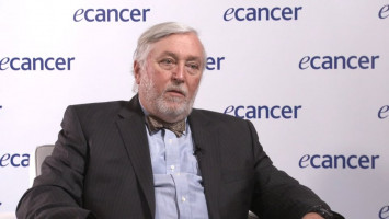 The emerging era of no-completion lymph node dissection ( Dr Daniel Coit - Memorial Sloan Kettering Cancer Centre, New York, USA )