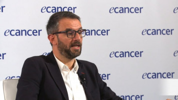 Molecular stratification of melanoma and the high burden of mutations ( Dr Joan Anton Puig Butille - Hospital Clínic de Barcelona, Barcelona, Spain )