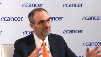 Managing uncertainty in Spitz Nevi melanoma ( Prof Vernon Sondak - H. Lee Moffitt Cancer Center & Research Institute, Tampa, Florida )