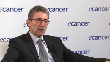 Key topics in melanoma presented at EADO 2018 ( Dr Josep Malvehy - Hospital Clínic de Barcelona, Barcelona, Spain )