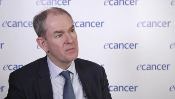 Universal health coverage and cancer care ( Mr Rob Yates - Universal Health Coverage, London, UK )
