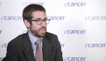 Cancer care in areas of drug conflict ( Dr Enrique Soto - National Institute of Medical Sciences, Mexico City, Mexico )
