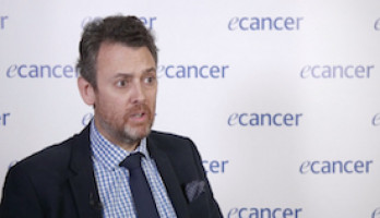 Cancer control in areas of conflict ( Prof Richard Sullivan - King's College London, London )