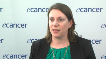 Ibrutinib alone and in combination with rituximab for older patients with chronic lymphocytic leukaemia ( Dr Jennifer Woyach - The Ohio State University Comprehensive Cancer Centre, Columbus, USA )