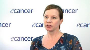 The benefits of a stem cell transplant after CAR T-cell therapy in paediatric patients ( Dr Corinne Summers - Seattle Children's Hospital, Seattle, USA )