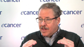 Updates on the ELIANA trial for acute lymphocytic leukaemia in young patients ( Dr Stephan Grupp - Children's Hospital of Philadelphia, Philadelphia, USA )
