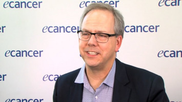 Developments in CAR T treatments for adult patients ( Dr David Miklos - Stanford University, Palo Alto, USA )