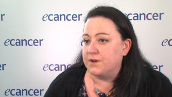 Myeloma XI study: Quadruplet regimen for transplant eligible patients ( Dr Charlotte Pawlyn - Institute of Cancer Research, London, UK )
