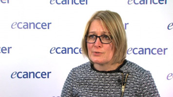 Results of the Beat AML umbrella study for previously untreated acute myeloid leukaemia ( Dr Amy Burd - Leukemia and Lymphoma Society, White Plains, USA )