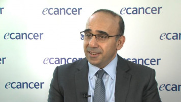 Multiple myeloma highlights and more from ASH 2018 ( Prof Mohamad Mohty - Saint-Antoine Hospital, Paris, France )
