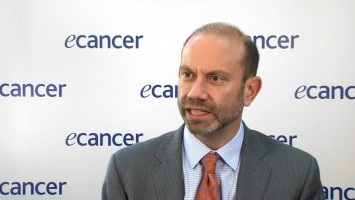 Gilteritinib combined with induction and consolidation chemotherapy in newly diagnosed AML patients ( Dr Keith Pratz - Johns Hopkins University, Baltimore, USA )