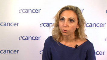 Two clinical trials using combination therapy in adult patients with multiple myeloma ( Dr Irene M. Ghobrial - Dana-Farber Cancer Institute, Boston, USA )