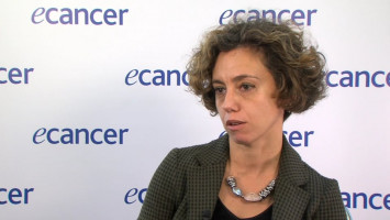Efficacy and safety of KRd or KCd induction in multiple myeloma ( Dr Francesca Gay - University of Torino, Torino, Italy )