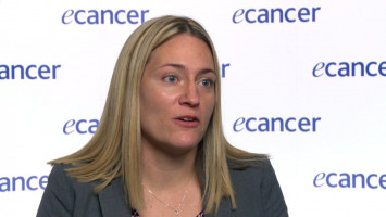 Association of pathologic complete response following neoadjuvant chemotherapy with longterm survival in breast cancer ( Dr Laura Spring - Harvard Medical School, Boston, USA )