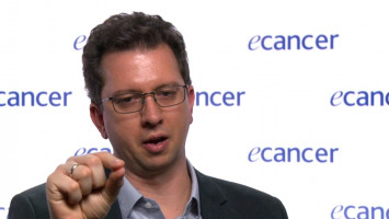 Single cell genomics in breast cancer: breast tumour evolution and intra-tumour heterogeneity ( Dr Nicholas Navin -  MD Anderson Cancer Center, Houston, USA )