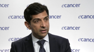 Modulation of anti-tumour immunity using CDK4/6 inhibitors ( Dr Shom Goel - Dana-Farber Cancer Institute, Boston, USA )