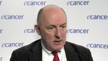 Polygenic risk scores for breast cancer: ready or not? ( Prof Gareth Evans - University of Manchester, Manchester, UK )