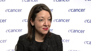 Practical approach to the management of the axilla after neoadjuvant chemotherapy ( Dr Andrea Barrio - Memorial Sloan Kettering Cancer Centre, New York, USA )