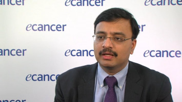 Phase II trial of nivolumab combined with ibrutinib for patients with Richter transformation ( Dr Nitin Jain - MD Anderson Cancer Centre, Houston, USA )