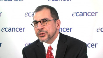 Indoximod combined with chemotherapy in newly diagnosed AML patients ( Dr Ashkan Emadi - University of Maryland Medical Centre, Maryland, USA )