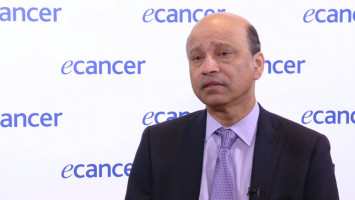 Endocrine manipulations in premenoupausal metastatic HER2 positive breast cancer: breaking the silence ( Prof Debu Tripathy - The University of Texas MD Anderson Cancer Center, Houston, USA )