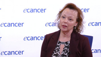Risk based screening protocols for the detection of breast cancer ( Prof Jennifer Harvey - Drake University, Des Moines, USA )