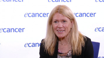 Improvements in breast cancer detection ( Prof Jean Seely - University of Ottawa, Ottawa, Canada )