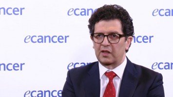 Breast conservation and neoadjuvant chemotherapy in breast cancer ( Prof Michael Douek - King's College London, London, UK )