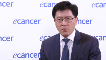 Surgical choices for early breast cancer: a cross-sectional survey in 110 hospitals in mainland China ( Prof Wu Jiong - Fudan University, Shanghai, China )