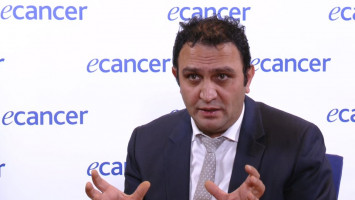 Can we cure cervical cancer? ( Prof Murat Gultekin - Hacettepe University, Ankara, Turkey )