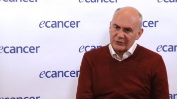 Where does neoadjuvant chemotherapy in advanced ovarian cancer fit in clinical practice? ( Prof Sean Kehoe - University of Birmingham, Birmingham, UK )