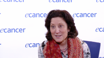 Neoadjuvant hormonal treatment for luminal breast cancer: Rationale, evidence and outcome ( Prof Hope Rugo - University of California, San Francisco, USA )