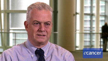 CHEIRON study: Docetaxel plus enzalutamide versus docetaxel as first-line chemotherapy for patients with mCRPC ( Dr Orazio Caffo - Santa Chiara Hospital, Trento, Italy )