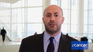 ASCO GU 2019 renal highlights ( Dr Toni Choueiri - Dana-Farber Cancer Institute, Boston, USA )