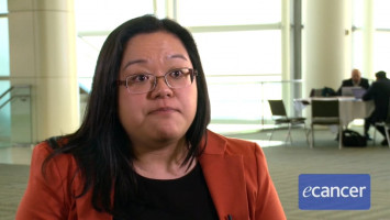 Updates from the BCON trial: Longterm outcomes of hypoxia modification in bladder preservation ( Dr Yee Pei Song - The Christie NHS Foundation Trust, Manchester, UK )