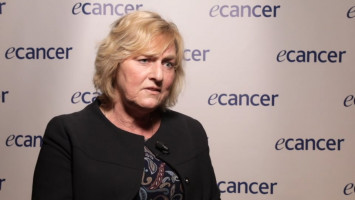 Gynaecological cancer: Where are we now? ( Dr Nelleke Ottevanger - Radboud University Medical Center, Nijmegen, Netherlands )